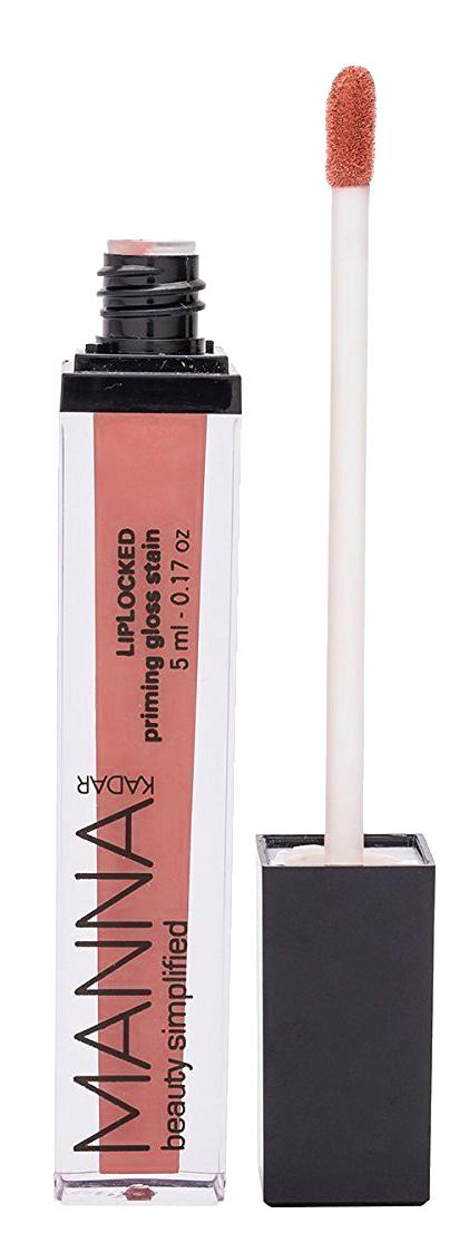 mannakadar-lip-stain