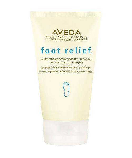 Aveda Foot Cream