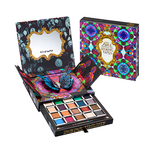 Urban-Decay-Alice-Through-The-Looking-Glass-Eyeshadow-Palette---Group-Shot