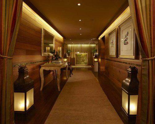 casa-del-mar-hotel-sea-wellness-spa