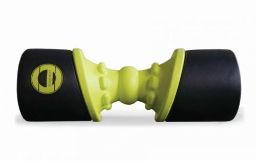 accumobility-roller-h_1