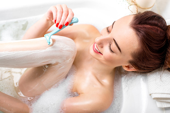 how-to-shave-your-bikini-area