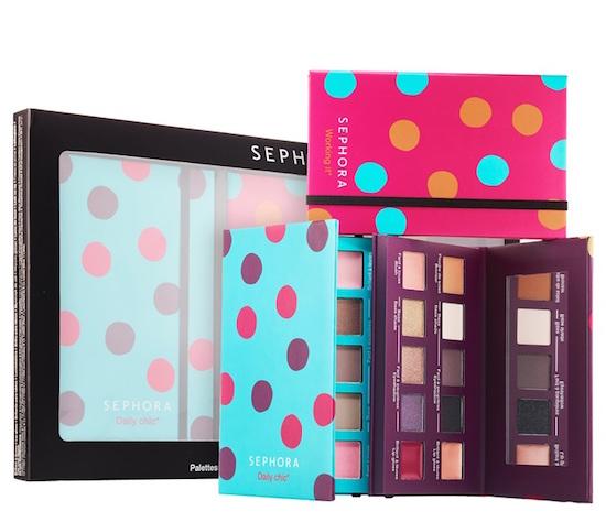 Sephora-My-Beauty-Notebooks
