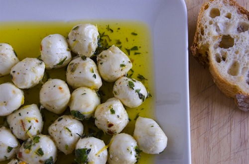 marinatedmozzarella1_thumb1