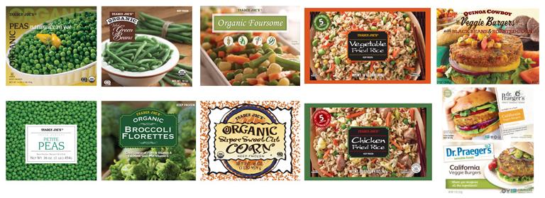 CRF-frozen-veg-recall-products