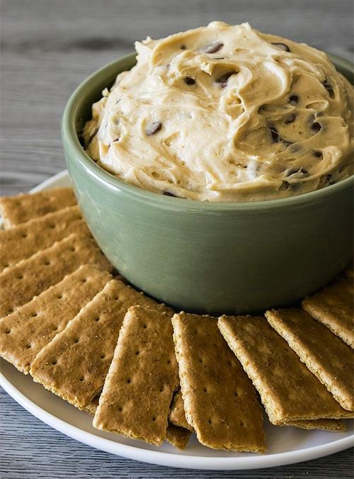 cookie-dough-dip-1