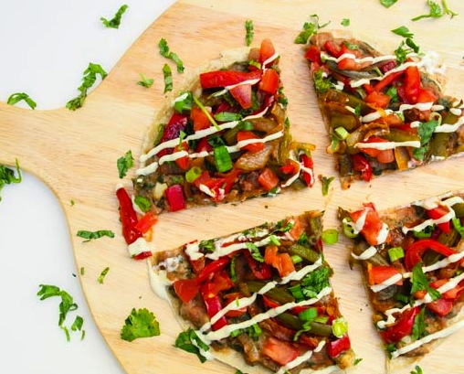 ultimate-mexican-pizza-13