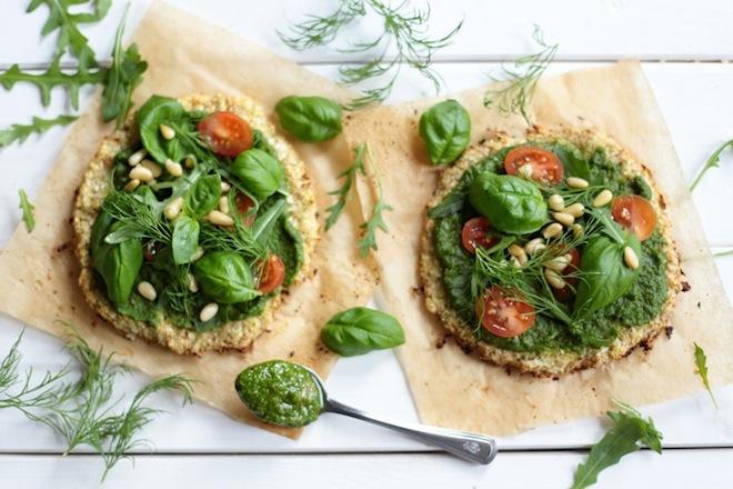 greenevi_pizza2