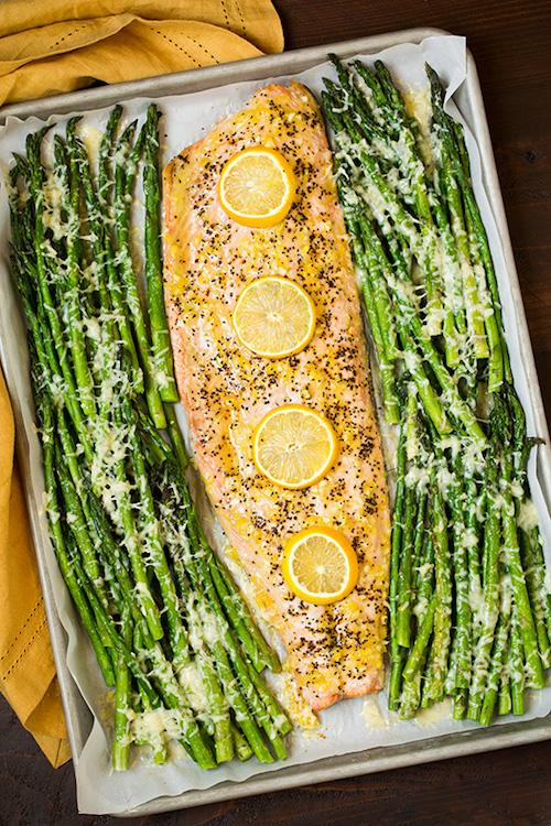 roasted-lemon-pepper-salmon-and-parmesan-asparagus5-srgb.