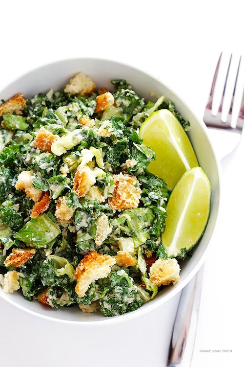 Kale-Caesar-Salad-5