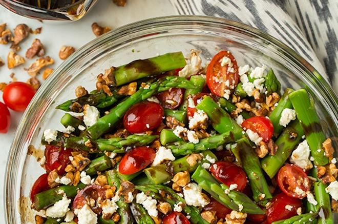 asparagus_salad16.