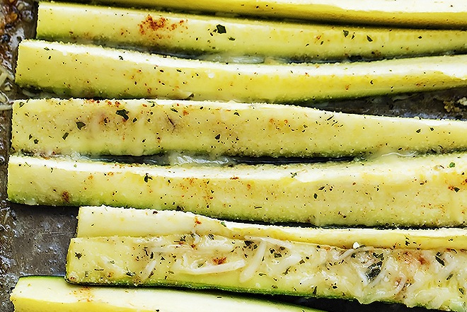cheesy-ranch-zucchini-2