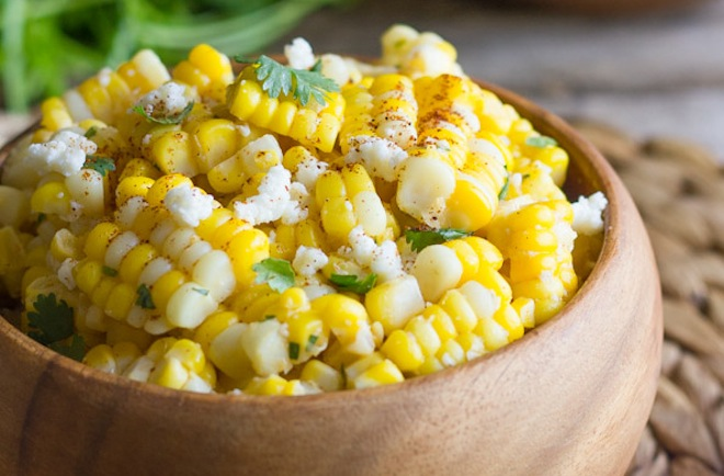 Chili-Lime-Corn-Salad-2
