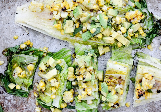 Grilled-Romaine-Corn-Salad-3