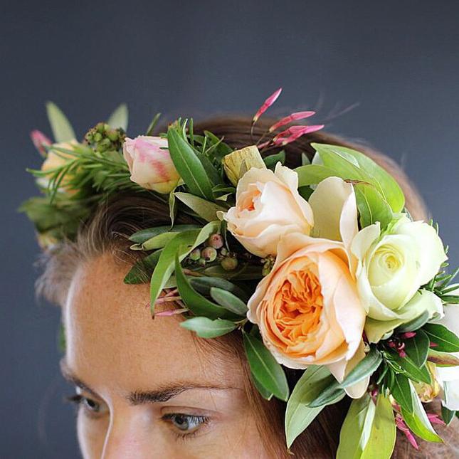 farmgirlflowers_www.brit.co