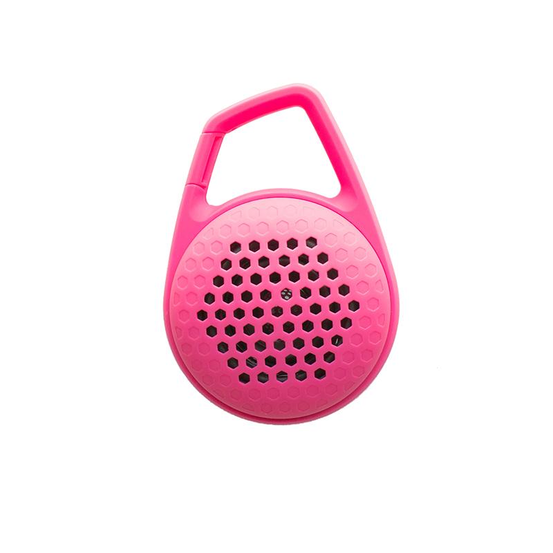 fff-speaker-pink-r