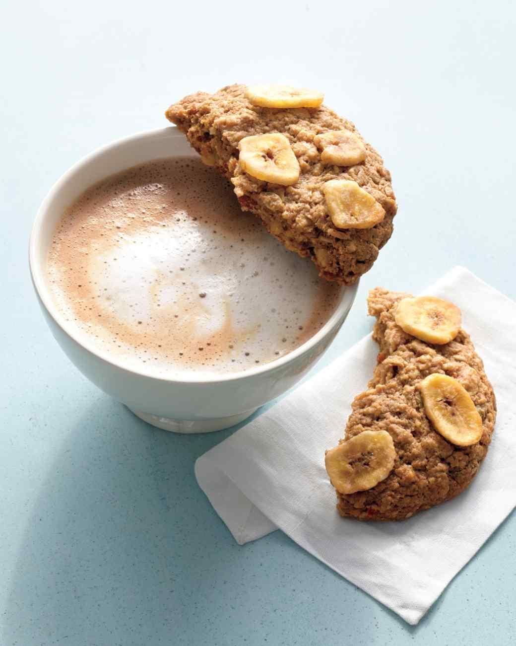 cookie-month-mld109040_vert