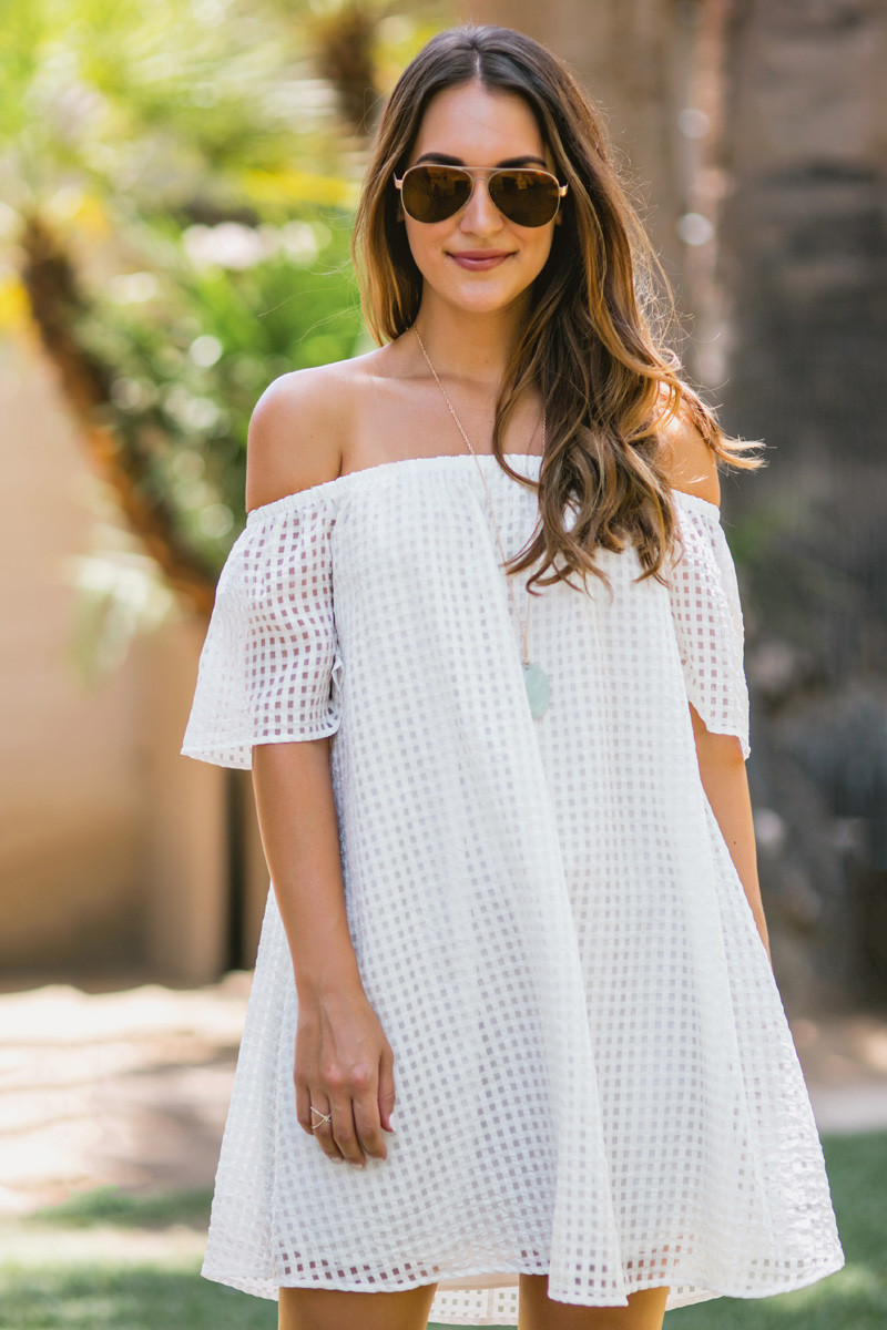 54-morning-lavender-carrie-bradshaw-lied-collection-cute-off-shoulder-gingham-dress-for-women