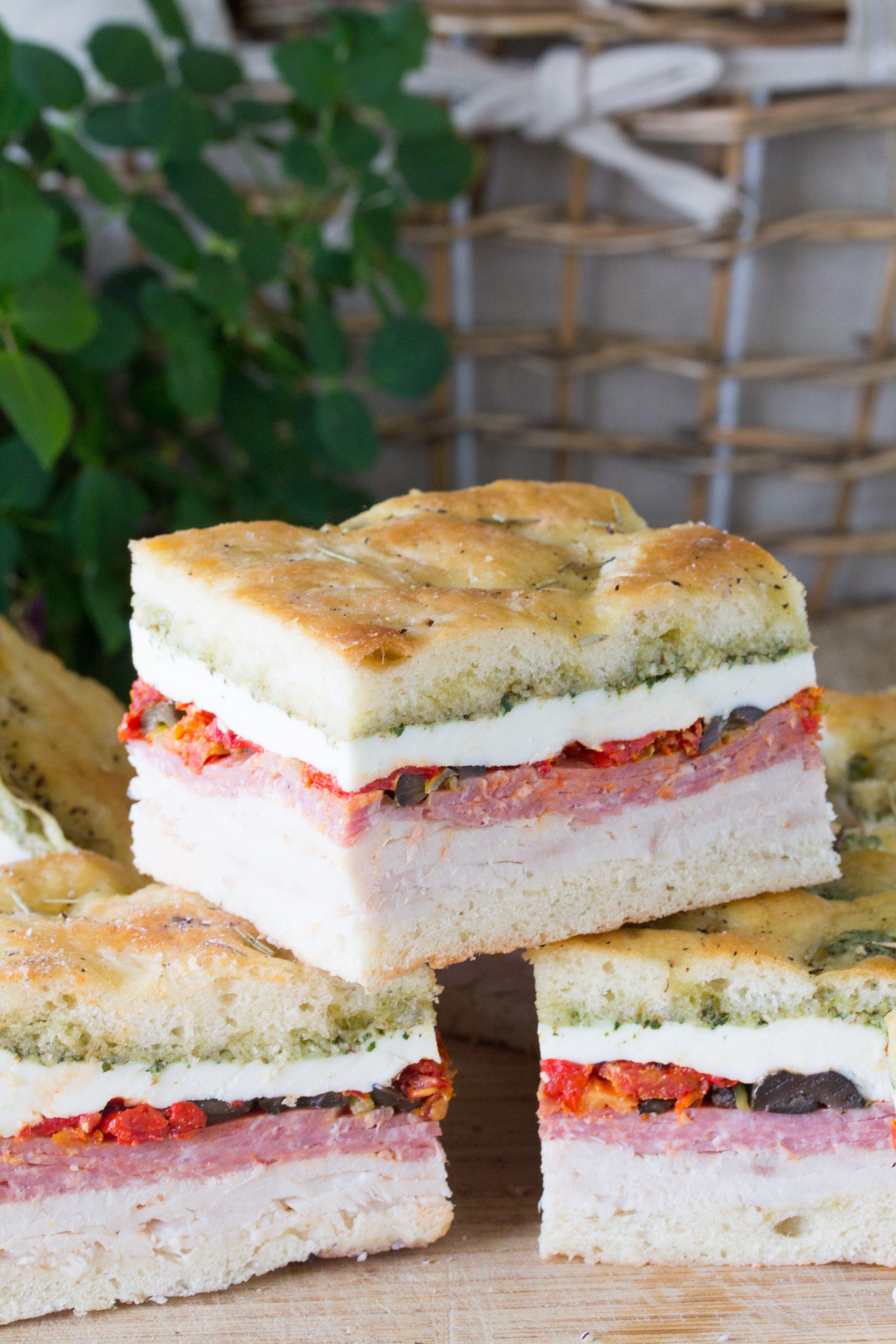Pressed-Italian-Picnic-Sandwiches-1-2848x4272