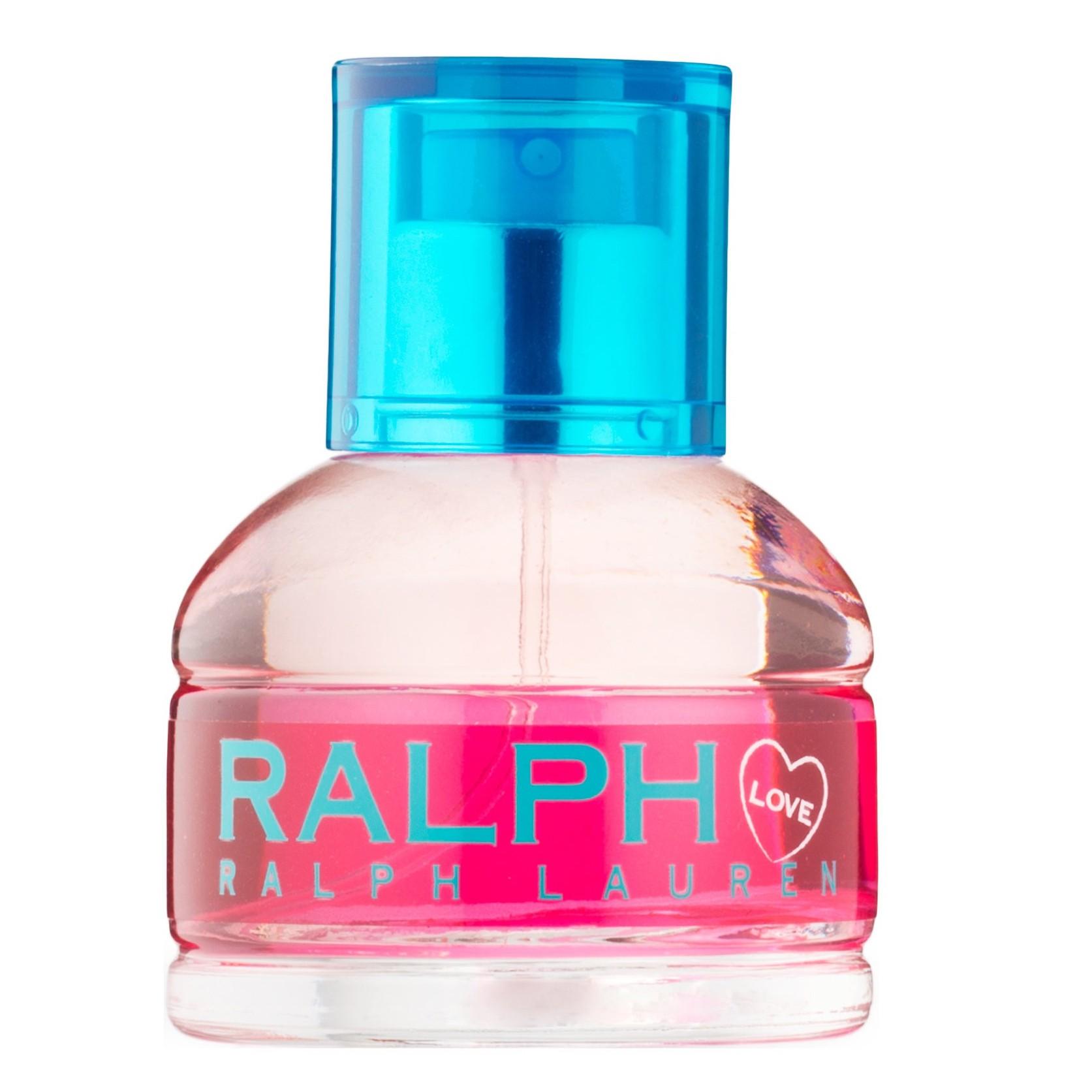 ralph-love-2