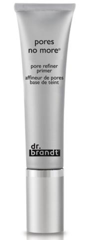 dr brandt pore no more