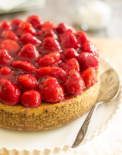 Non-Dairy-Cheesecake-20