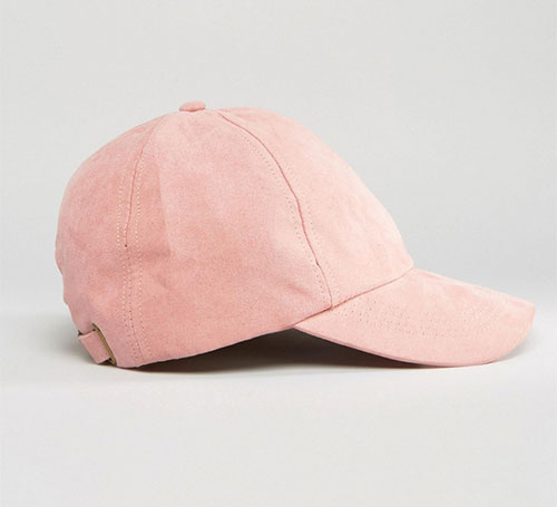 The Cutest Sports Caps to Rock All Summer - FabFitFun 8d85d1cf0e7