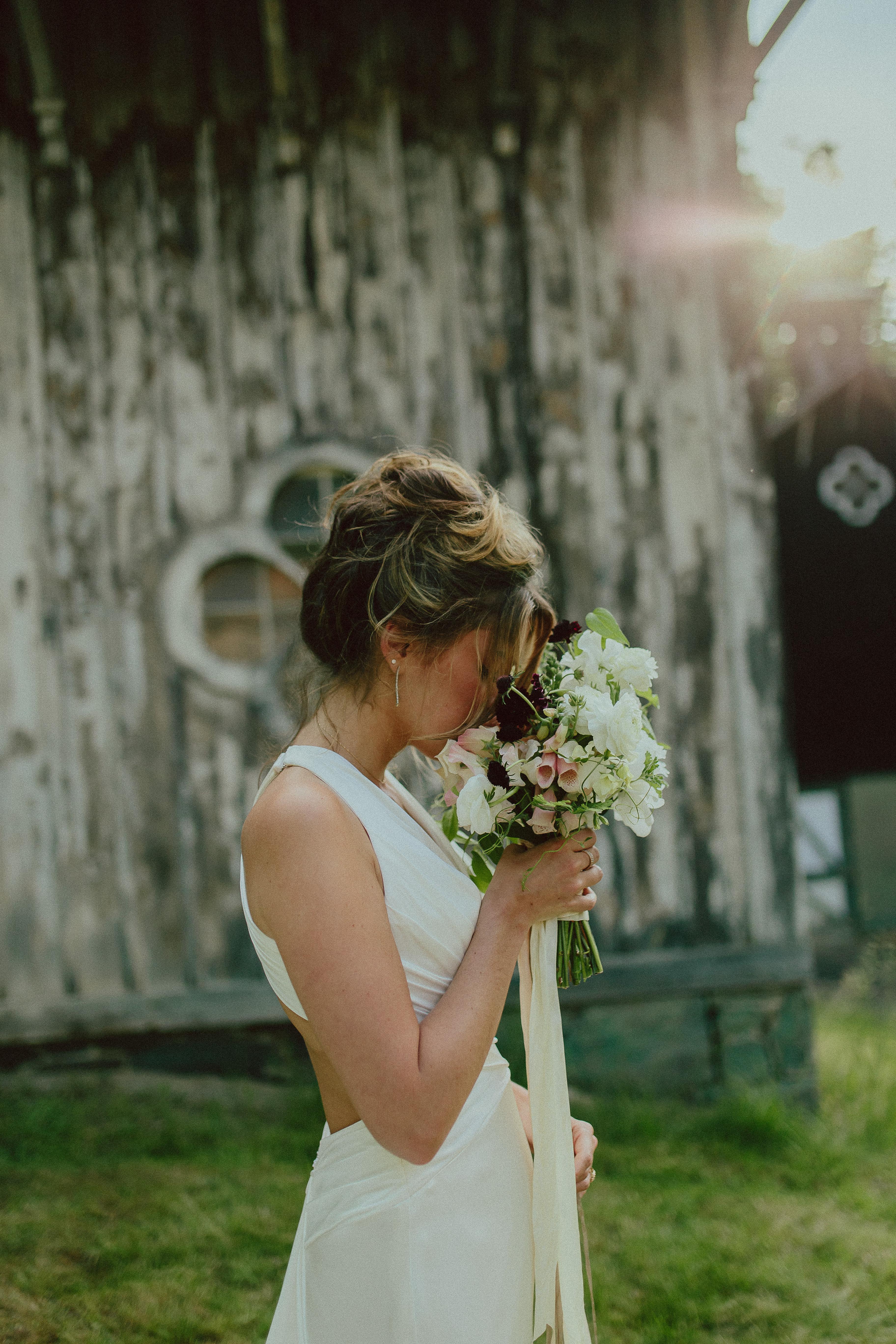 Dan+Laura_Married_3211