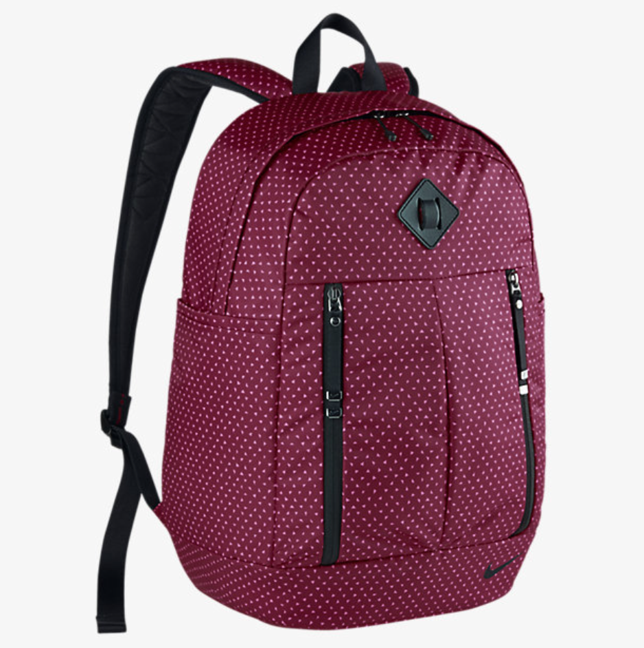 Stylish Gym Bags to Take to Your Next Workout. By Michaela Bechler  8bbc1822f119a