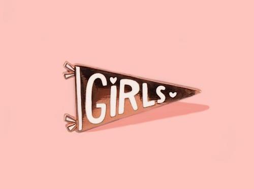 tuesday-bassen-girls-flag_1024_1024x1024