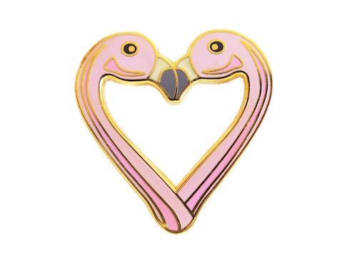 pin-flamingos-1000