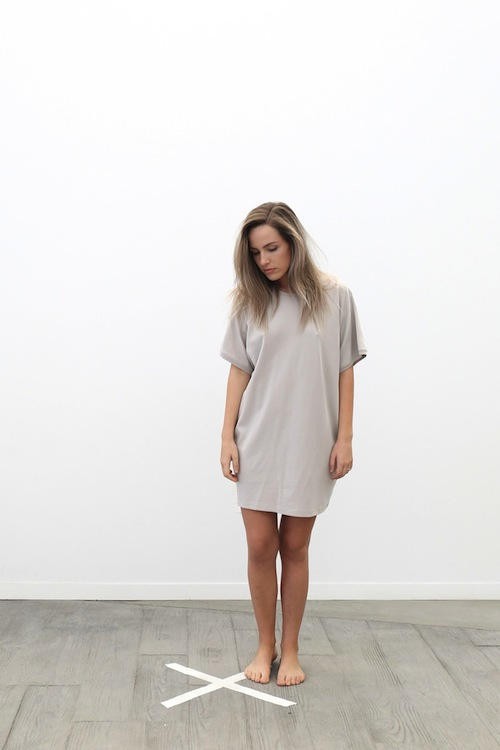 nightie-pima-sleep-dress-4