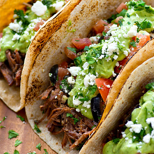 Chipotle-Pulled-Beef-Tacos-with-Greek-Salsa-Avocado-Crema8