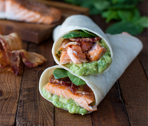 Salmon-Guacamole-Bacon-Wrap-1-3