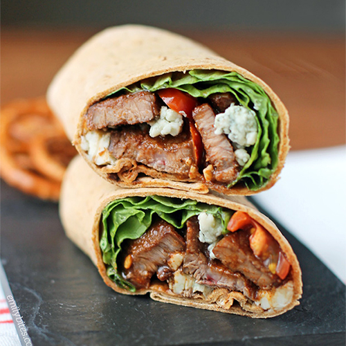 Black-and-Blue-Steak-Wraps-6b