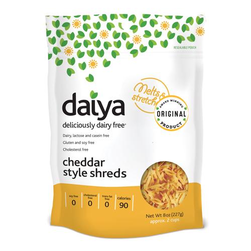 Daiya_Shreds-US_3D_Cheddar_500x500