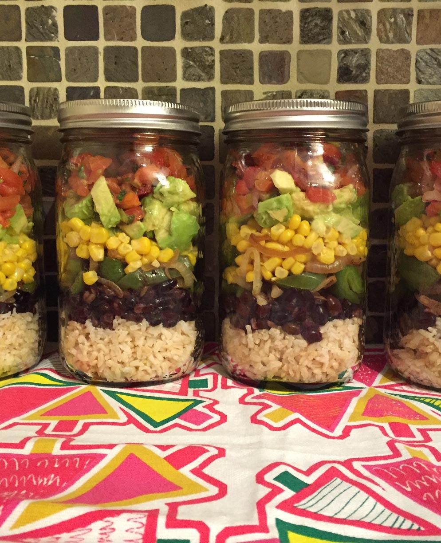 mexican_mason_jar_salad_bowl_vegan3