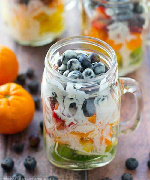 Fruit-Salad6