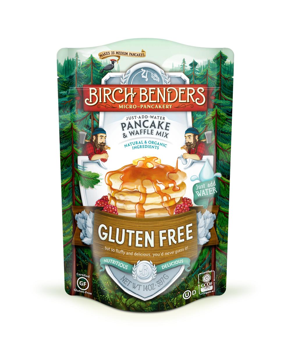 Gluten-Free-Front