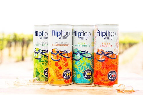 flipflopwine-livermore-283-print