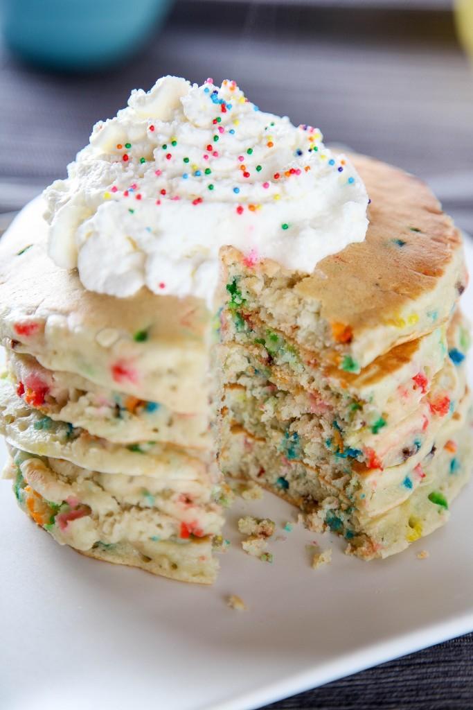 cake-batter-pancakes_-2-683x1024