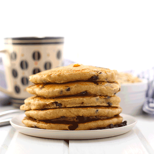 Oatmeal-Chocolate-Pancakes2
