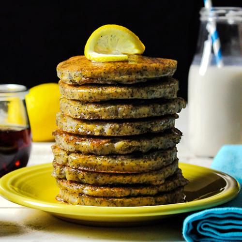 pancakes55