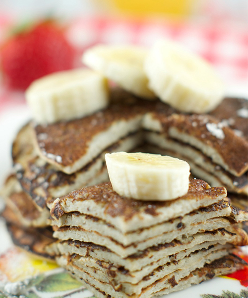 2-ingredient-banana-pancakes-recipe-cover