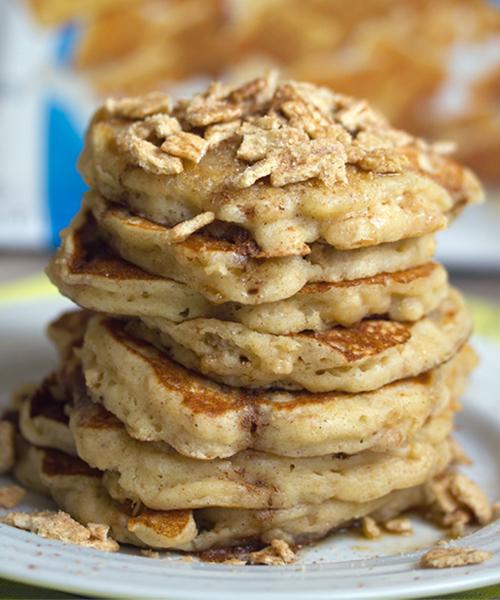 Cinnamon-Toast-Crunch-Pancakes