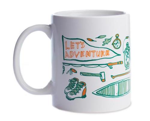lets-adventure_grande