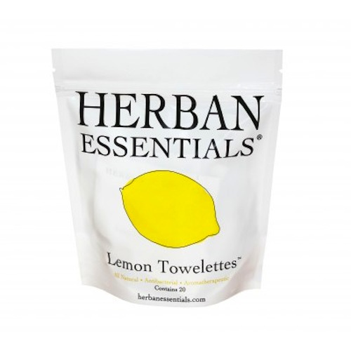 lemon_towelettes_he