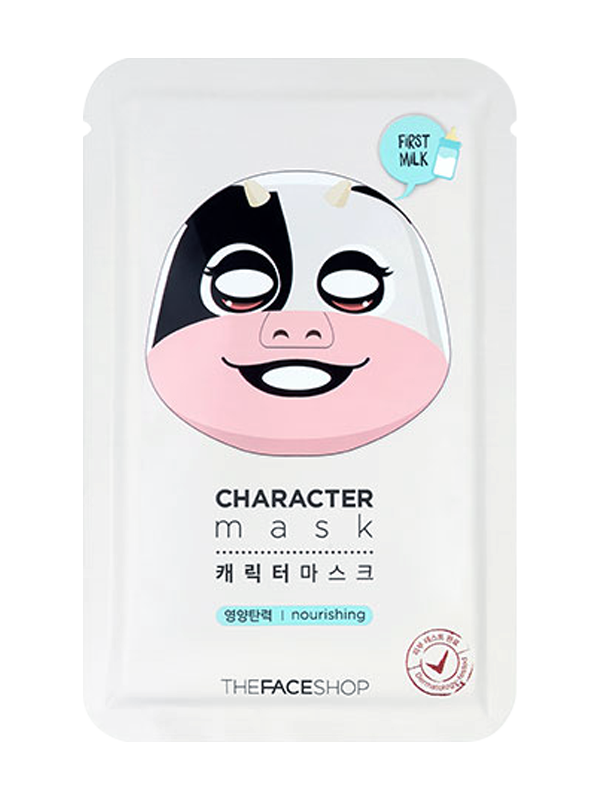 TheFaceShop-CharacterMask-Cow__61202.1464289249.1280.1280