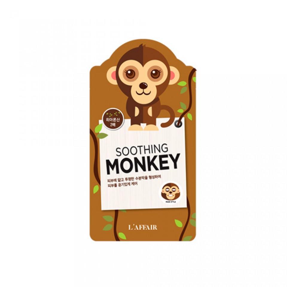 laffair-soothing-monkey
