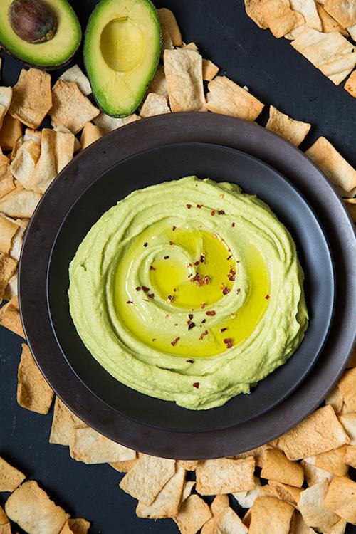avocado-hummus3-edit+srgb.1